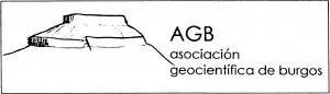 logoAgb A