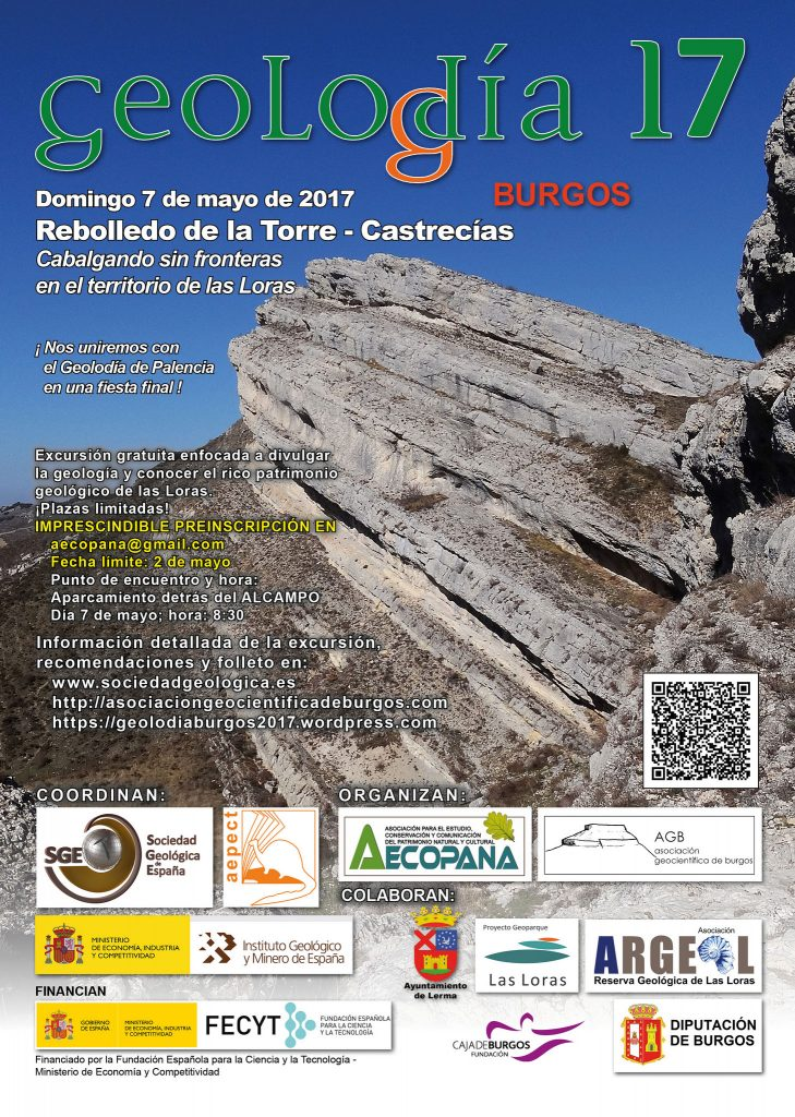 poster-geolodia-17-burgos_red1