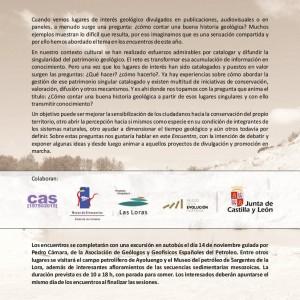 Folleto-Encuentro-AGB-2015_BURGOS-MEH_web-2