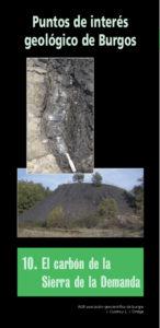 10 / El carbón de la Sierra de la Demanda