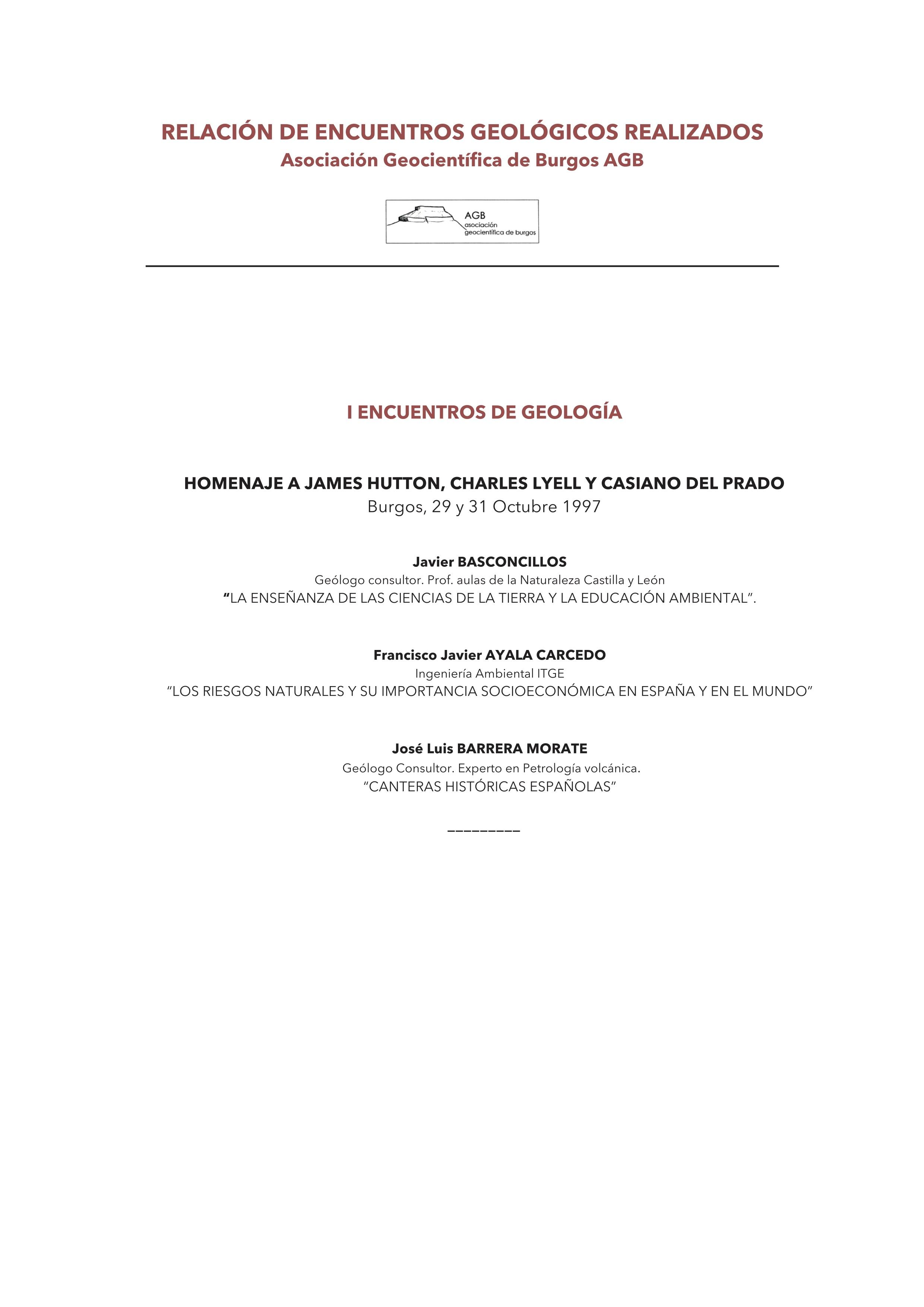 Único Consultor Reanudar Pdf Ideas Ornamento Elaboración Festooning ...