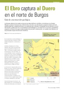 Pineda _A 2006 Ebro-Duero T&T30 págs 47-53